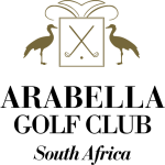 Arabella Golf Course Club logo SA